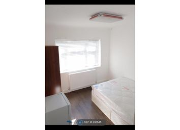 Thumbnail Room to rent in Brook Road, London