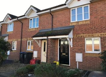 Thumbnail 2 bedroom property to rent in Sycamore Grange, Ramsgate