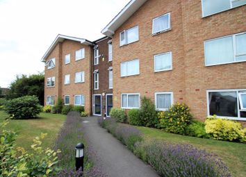 1 bed flat for sale in Collapit Close, North Harrow, Harrow HA1