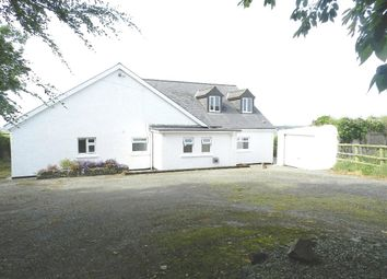Thumbnail Farm for sale in Llain, Mathry, Haverfordwest, Pembrokeshire