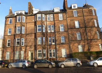 Thumbnail 4 bed flat for sale in Magdalen Yard Road, Dundee