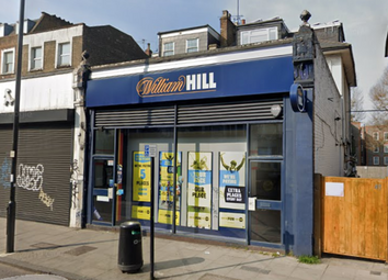 Thumbnail Retail premises to let in The Crest, Brecknock Road, London