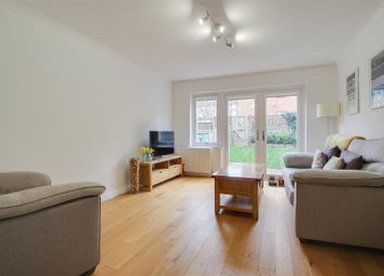 Thumbnail 2 bed property for sale in Gilmore Road, London