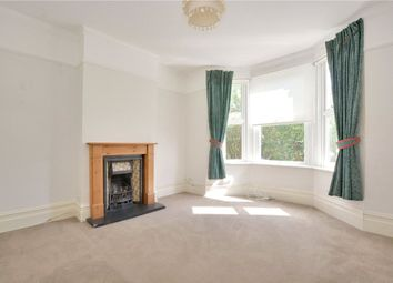 Thumbnail 3 bedroom terraced house to rent in Ruthin Road, Blackheath, London
