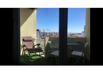 Thumbnail 2 bed apartment for sale in Cascais E Estoril, Cascais E Estoril, Cascais