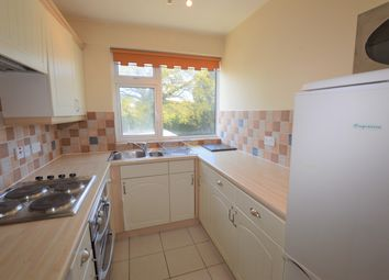 Thumbnail 2 bed flat to rent in Creswell Corner, Anchor Hill, Knaphill, Woking