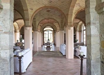 Thumbnail 8 bed farmhouse for sale in 53027 San Quirico D'orcia, Province Of Siena, Italy