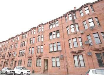 Thumbnail 1 bedroom flat for sale in Paisley Road, Renfrew