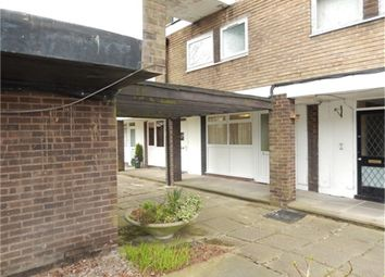 Thumbnail 2 bed maisonette to rent in Louis Court, South Road, Smethwick B67, Smethwick,