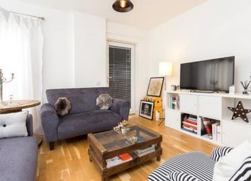 Thumbnail 3 bed flat to rent in Monmouth Court, Coopers Road, London