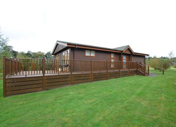 Thumbnail 3 bed detached bungalow for sale in Church Lane, Fritton, Great Yarmouth
