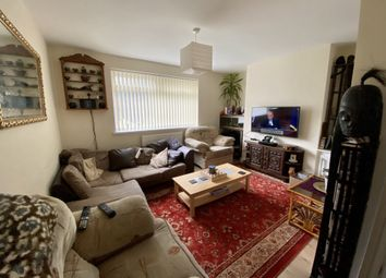 Thumbnail 3 bed property to rent in Bryn Heulog, Treherbert, Treochy