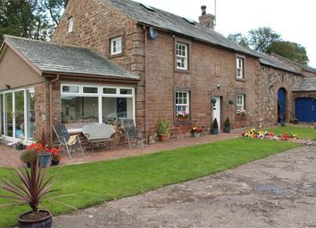 Thumbnail 5 bed detached house to rent in Friary Fields, Appleby-In-Westmorland