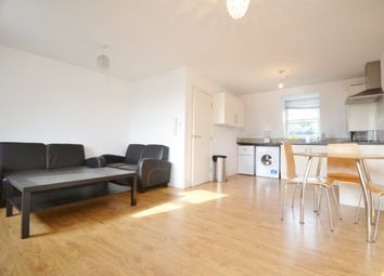 Thumbnail 2 bed flat to rent in St. Thomas's Road, London