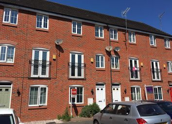 3 bed property to rent in Felton Close, Stafford ST17