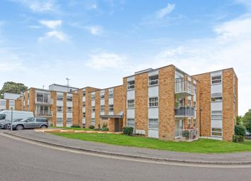 Henley-On-Thames, Oxfordshire RG9. 2 bed flat for sale