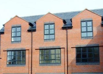Thumbnail 1 bedroom flat to rent in Elizabeth Street, Heywood