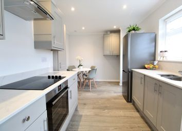 3 bed detached bungalow for sale in Coopers Close, Witnesham, Ipswich IP6