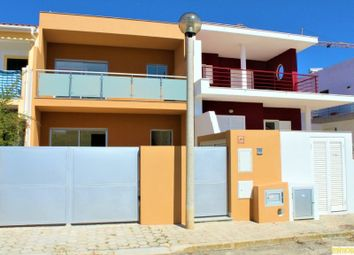 Thumbnail 2 bed terraced house for sale in Lagos, 8600-302 Lagos, Portugal