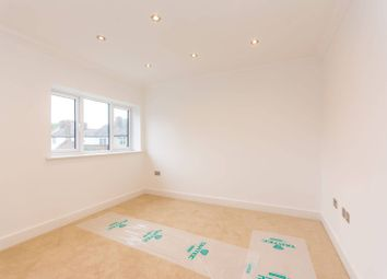 Thumbnail 4 bed property for sale in Dawson Road, Cricklewood
