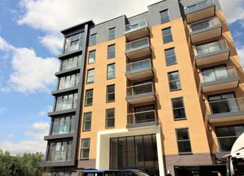 Thumbnail 2 bedroom flat to rent in 407, Osprey House, Bedwyn Mews, Reading