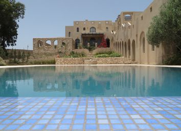 Thumbnail 7 bed villa for sale in 16-06-440-Vv, Essaouira, Morocco