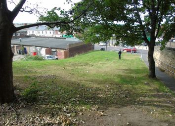 Thumbnail Land for sale in Arndale Houses, Durham Road, Birtley, Chester Le Street