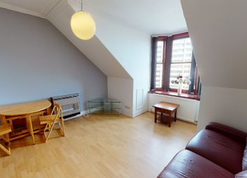 Thumbnail 1 bed flat to rent in St Marys Place, City Centre, Aberdeen