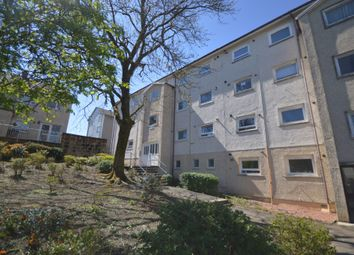 Thumbnail 1 bed flat to rent in Bell Green West, East Kilbride, South Lanarkshire