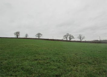 Thumbnail Land for sale in 19.29 Acres Or Thereabouts Of Land, Meidrim, Carmarthen