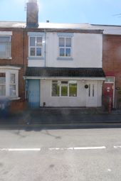 Thumbnail 1 bed flat to rent in Victoria Terrace, Stafford