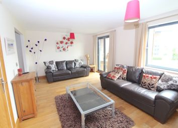4 bed town house to rent in Maritime Quarter, Swansea SA1