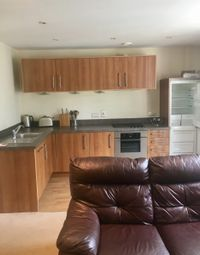 Thumbnail 1 bed flat to rent in Viva, Commercial Street, Birmingham