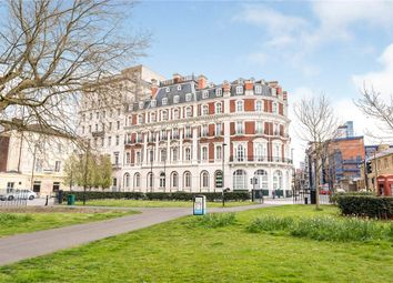 South Western House, Southampton, . SO14. 3 bed flat for sale