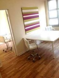 Thumbnail Serviced office to let in Saltley Cottages, Tyburn Road, Erdington, Birmingham