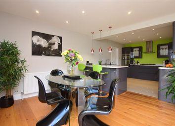 Thumbnail 5 bed detached house for sale in Mongeham Road, Great Mongeham, Deal, Kent