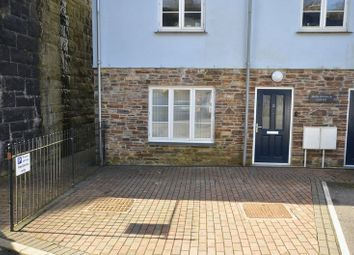Thumbnail 1 bed flat to rent in Taylor Square, Tavistock