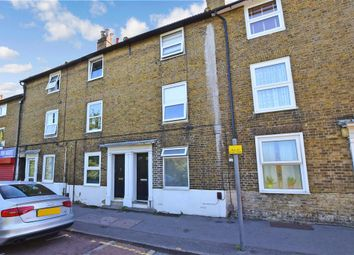 1 bed flat for sale in Sandling Road, Maidstone, Kent ME14