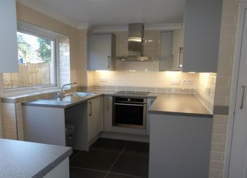 Thumbnail 3 bed property to rent in East Bridge Road, Chelmsford