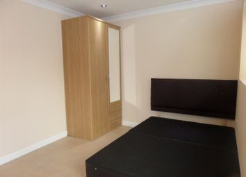 Thumbnail Studio to rent in Springwell Road, Heston, Hounslow