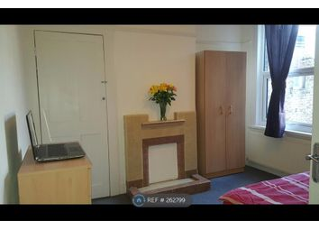 Thumbnail Room to rent in Morieux, London
