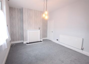 Thumbnail 2 bed terraced house to rent in Herbert Street, Darlington