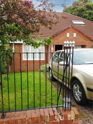 1 bed flat for sale in Ord Court, Newcastle Upon Tyne, Tyne And Wear NE4