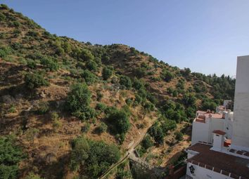 Thumbnail 2 bed town house for sale in Tolox, Málaga, Andalusia, Spain