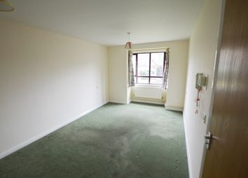Thumbnail 1 bedroom flat to rent in Gilbert Court, Duke Street, Sheffield