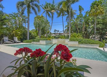 Property for sale in west palm beach florida