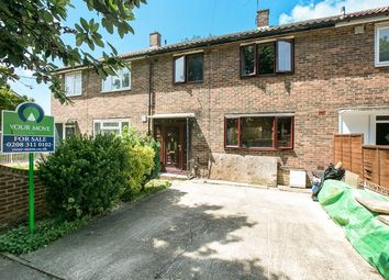 Thumbnail 3 bed property for sale in Panfield Road, Abbey Wood, London