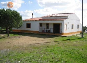 Thumbnail 3 bed finca for sale in Alcoutim E Pereiro, Alcoutim E Pereiro, Alcoutim