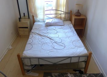 Thumbnail 1 bed end terrace house to rent in Highland Road, London