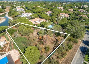 Thumbnail Property for sale in Estrada Quinta Do Lago, 8135-162, Portugal